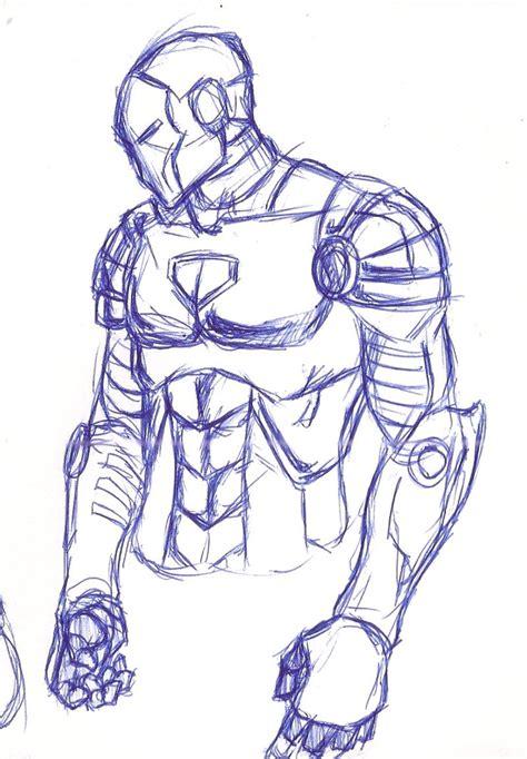 sketch rough esboco rascunho arkhanjo art