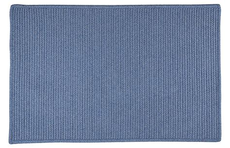 Sunbrella Outdoor Rugs Sunbrella Outdoor Rug Outdoor Rugs Rugs One
