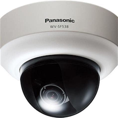 panasonic security panasonic cctv panasonic