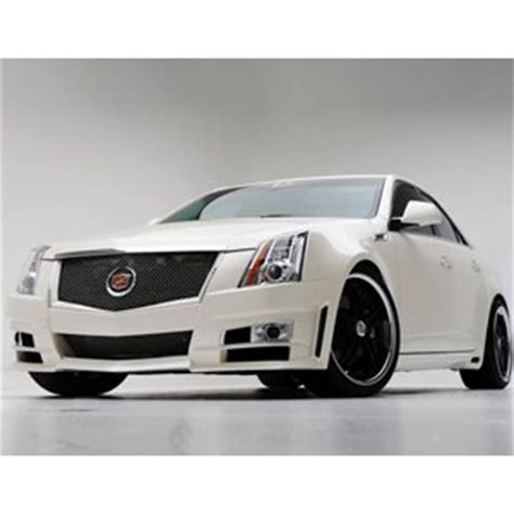 car owners manuals free downloads 2008 cadillac cts on board diagnostic system download cadillac cts cts v 2008 2009 service manual pdf