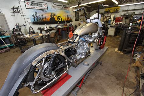 Easyriders Com Sweepstakes - paul yaffe s bagger nation easyriders sweepstakes bike