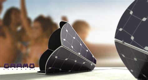 Speaker Bluetooth Forsta altavoces sostenibles para escuchar tu m 250 sica donde