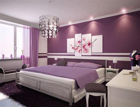 bedroom paint colors 2013 home design nainternet net quadros para o quarto onde comprar