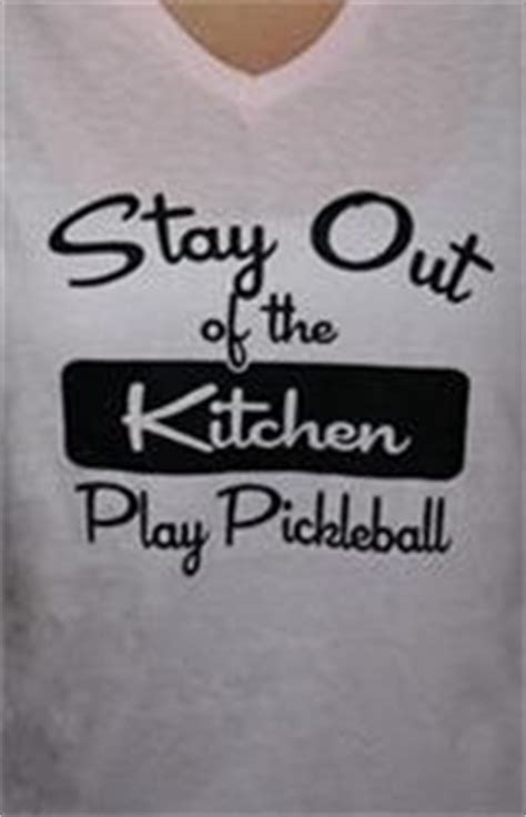 Pickleball Kitchen by Pickleball Gifts Ideas On 32 Pins