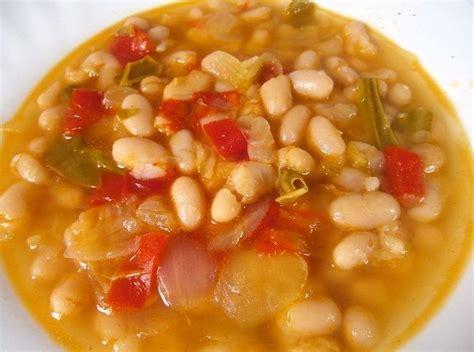cocina vegana casera homemade 8416918120 7 best recetas navide 241 as images on christmas recipes freckles and kids