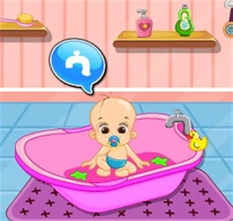 kz bebek giydir oyunu oyna oyunlar ile oyun oyna yıkama oyunu oyna oynayın yıkama oyunu oyna ile eğlenin