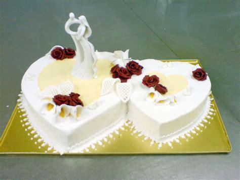 Torte Hochzeit by Torte Hochzeit Herzen Jpg 784 215 588 Torten