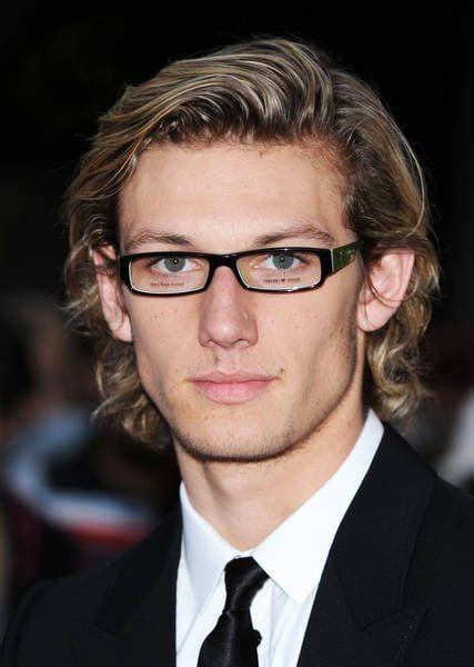Haircuts For Guys With Glasses by Guys With Glasses List