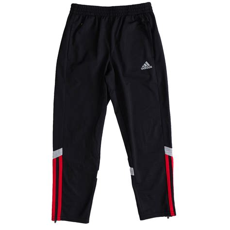 Pant Boy 2 adidas boys striker soccer athletic trackpants soccer
