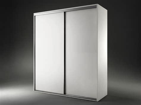 armarios de habitacion armario de dormitorio blanco negro oferta armario puerta