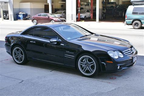 car maintenance manuals 2006 mercedes benz sl65 amg user handbook 2006 mercedes benz sl65 amg driver door latch repair diagram 2006 mercedes benz sl65 amg
