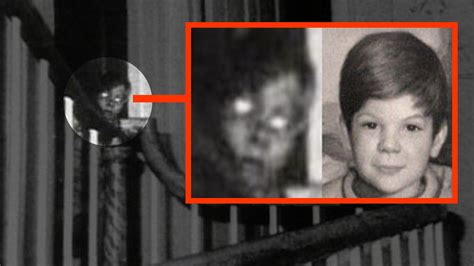 photos with creepy back stories top 15 disturbing photos with terrifying backstories youtube