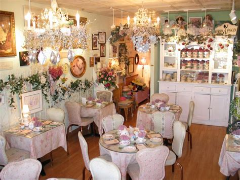 country house tea rooms tynemouth 25 best ideas about vintage tea rooms on afternoon tea set tea tables and tea