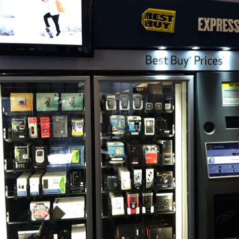 best vending machine 28 best images about vending machines on kyary