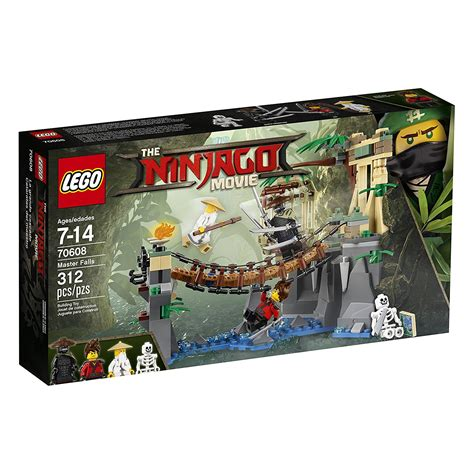 amazon fans for sale the lego ninjago amazon sales the brick fan the