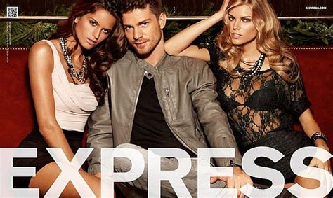 express clothing tags express brand express brands dres