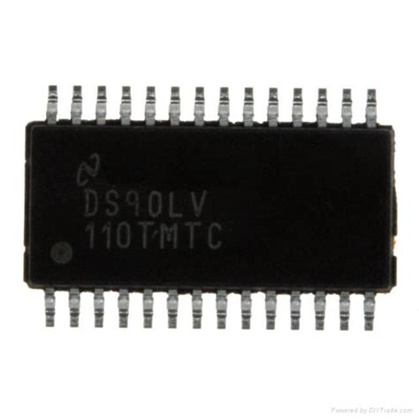 national semiconductor integrated circuit national semiconductor ns lm3 china trading company integrated circuit electronic
