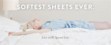 sol organic soft cotton luxury sheets review sol organics bedding reviews sol organics organic cotton