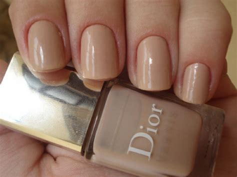 colors for nails nail colors trends for summer 2013 style motivation