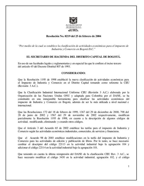 tarifa ica tarifa de ica galapa ica tarifas actividades by karen