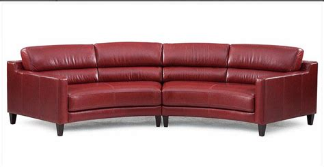 quality sofas for small spaces quality sectional sofa guaranteed a furniture