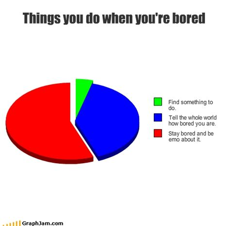 things to do when your bored bored fanpop page 28