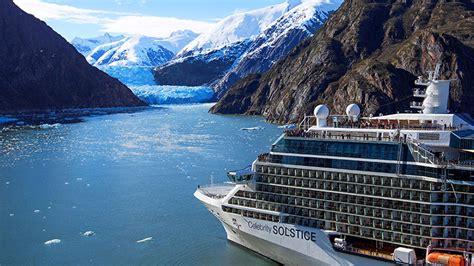 cruises to alaska 2016 cruises to alaska 2016 2018 2019 car release specs price