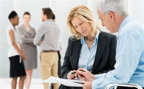 Modelo Curriculum Sepe ayudas para desempleados ayudas p 250 blicas 2017 modelo