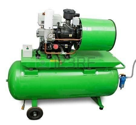air compressor electrical services wholesale trader  modern screw compressor air