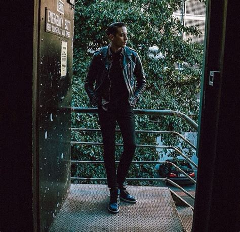 G Eazy On Pinterest Skinny Waist Combover And Tumblr Girls   17 best images about g eazy gerald gillum on pinterest
