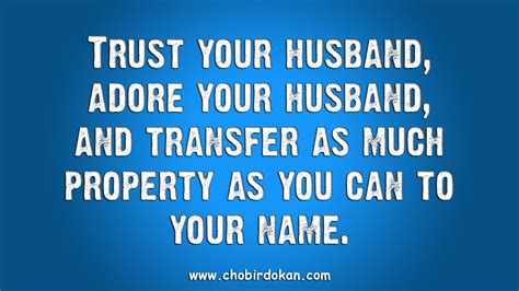 quotes husband husband and quotes images chobir dokan