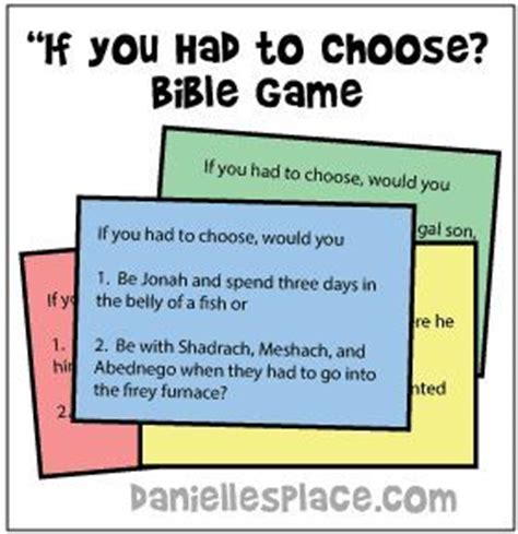 printable bible card games 1000 images about sunday school crafts on pinterest