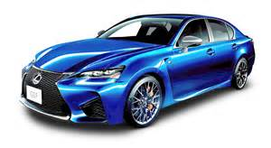 Cars Lexus Lexus Gs Blue Car Png Image Pngpix