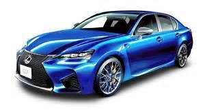 lexus gs blue car png image pngpix