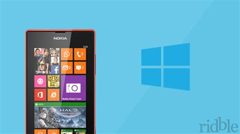 antivirus microsoft 435 antivirus for windows phone microsoft lumia 532