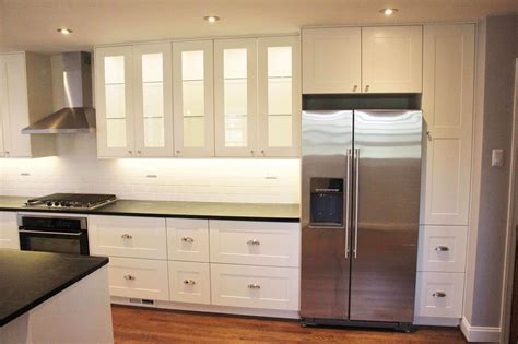 home design experts llc ikea grimslov kitchen design planning expert llc