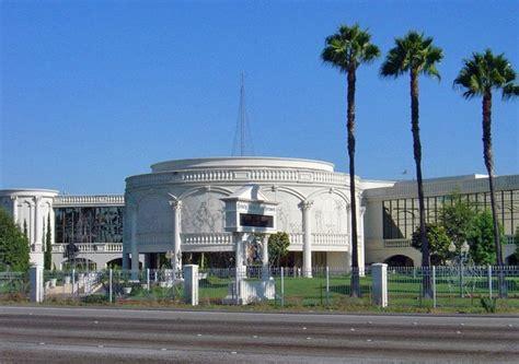 Costa Mesa Detox Facility by 9 570 000 Costa Mesa Office Building Lone Oak Fund