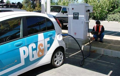 paystations for pge pge for business pacific gas and electric company autos post