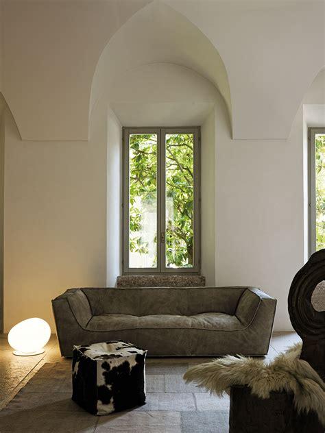 divani verzelloni noe italian sofas by verzelloni habitat by design