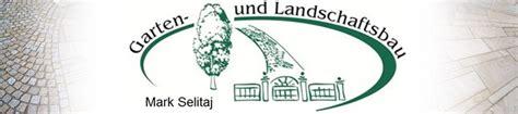 gartenbau henstedt ulzburg gartenbau henstedt ulzburg zaunbau vlotho vorschau marco