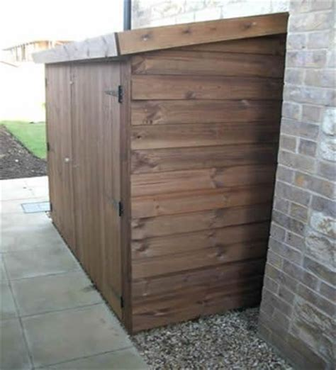 side of house shed bike shed for side of house need lower version come in and make yourself at home