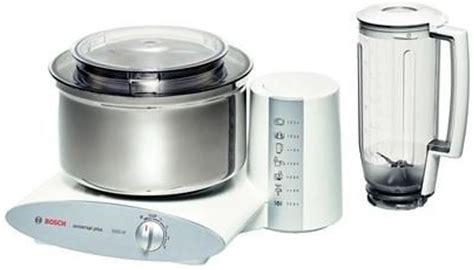 bosch kitchen appliances bosch mum6n21 universal plus k 252 chenmaschine weiss