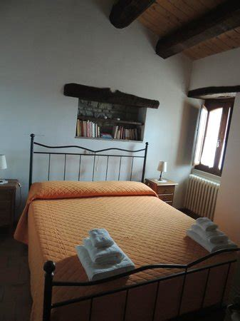 pa bed and breakfast bed and breakfast pa carrera b b fragneto monforte