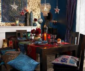 Bohemian Dining Room by 24 Best Images About Dining Rooms On Bohemian