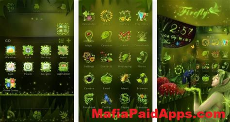 free download themes for firefly mobile firefly go launcher theme v1 0 unlocked mafiapaidapps