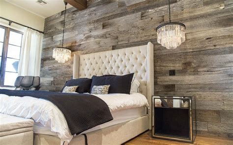 bedroom accent walls how to create a stunning accent wall in your bedroom