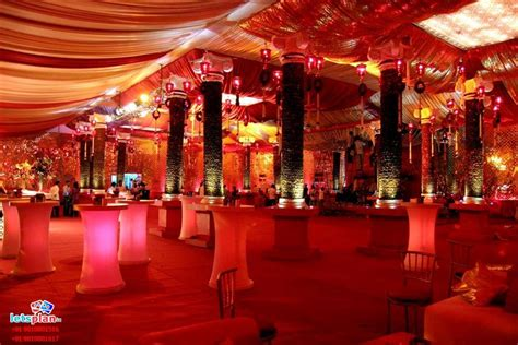 best decorations bajaj events planner and music productions complete