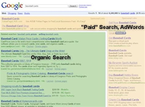 Search Engine Optimization Articles by Seo Guide By