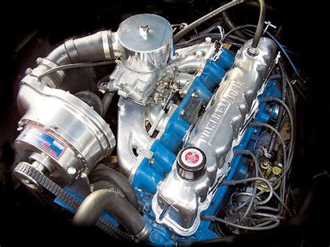 ford 300 6 cylinder performance parts inline six cylinder engines inline free engine image for