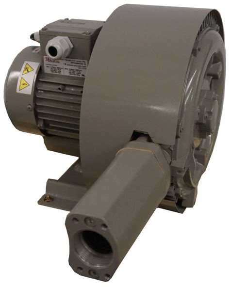 psc blower motor psc blower motors direct drive fan